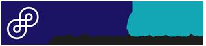 Wizicom Logo